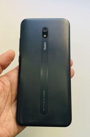 Продам Xiaomi Redmi 8a 2/32 гб