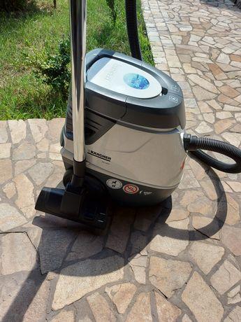пылесос Karcher Ds5600 с водным фильтром