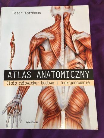 Książka do biologii liceum