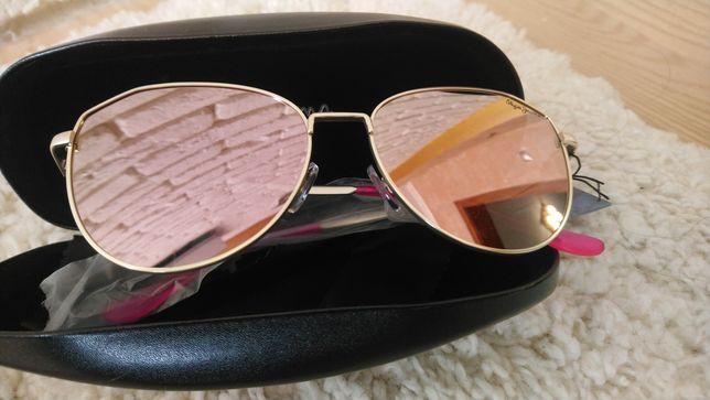 Сонцезахисні окуляри,очки