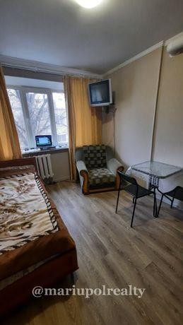 Продам 1 комн.кв, гостинка в центре города