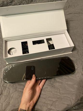 Зеркало-Монитор Falcon HD70-LCD