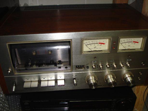 Dek cassetes CT F9191