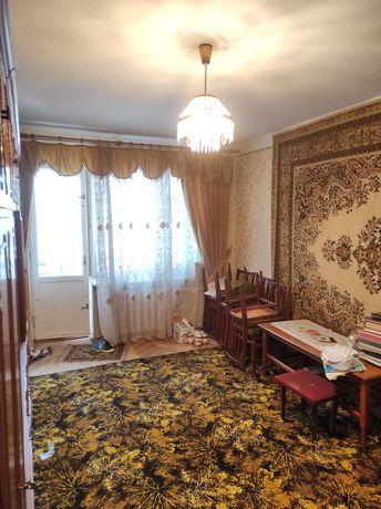 Продам квартиру по вулиці Мазепи