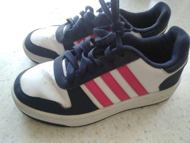 Obuwie sportowe Adidas r. 36