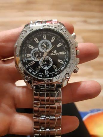 Nowy zegarek ORLANDO