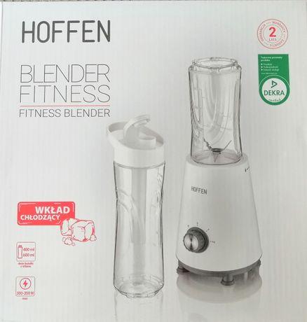 Blender Fitness FB-0365 HOFFEN