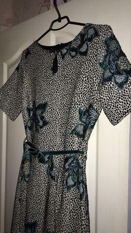 Платье,продам