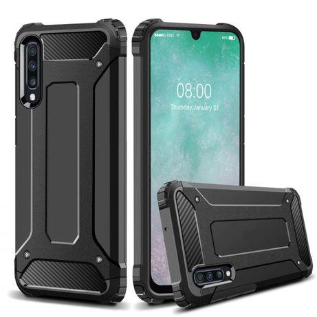 Case Etui Pancerne Armor do Samsung Galaxy A50 (A505)