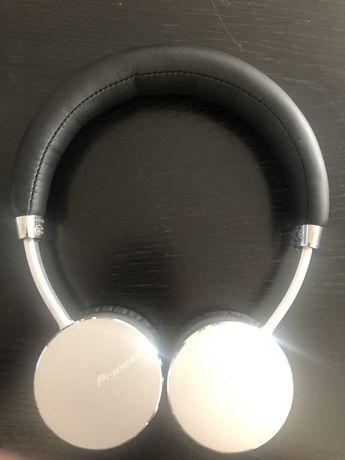 Słuchawki bezprzewodowe Pioneer SEMJ561BTS
