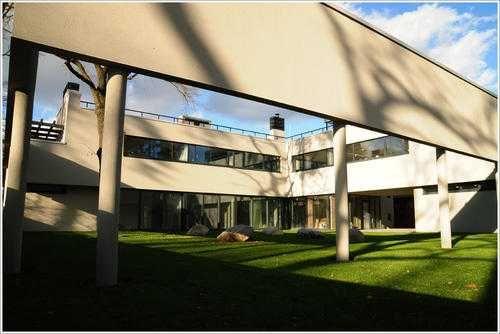 Пуща-Водица, стильный дом  в экологически чистом, курортном уголке