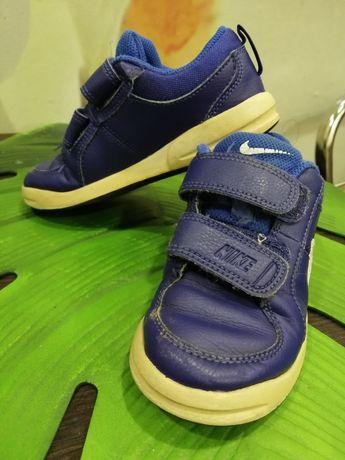 Кросівки Огигінальні Nike