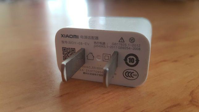 Батарея Samsung Galaxy S3 2100 mAh Зарядка/Зарядное/Блочок Xiaomi 1A/А