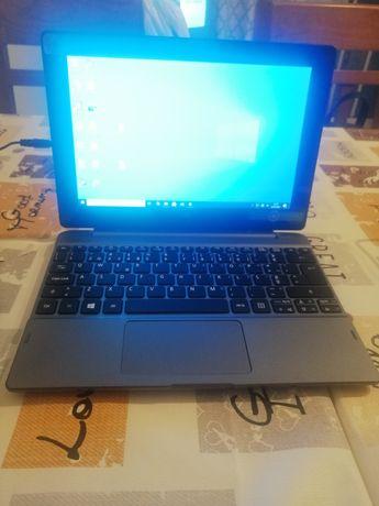 Acer híbrido switch one 10
