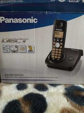 Продам домашний телефон!