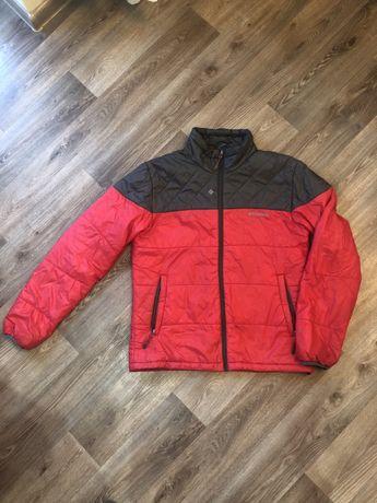 Мужская куртка Columbia (XL)
