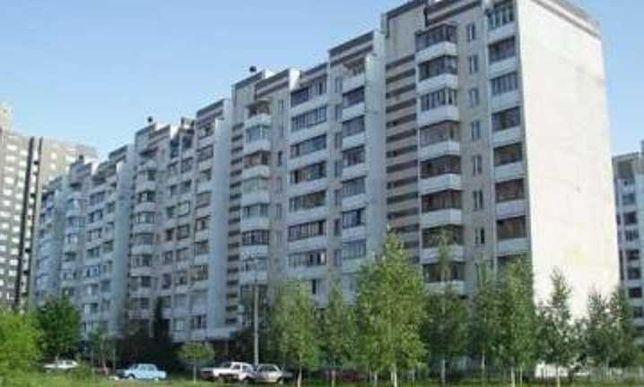 Продам 1к квартиру Милославская Троещина