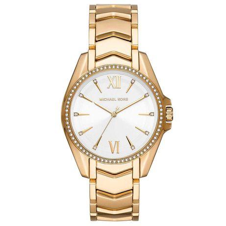 Женские часы Michael Kors MK6693 'Whitney'