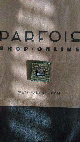 Processador cpu quad core Q6600