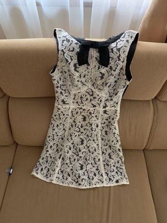 Платье Victoria's Secret, S