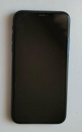 IPHONE XR 128 GB impecável
