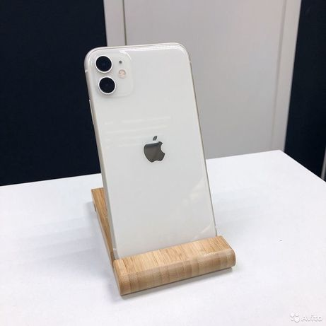 Iphone 11 128gb neverlock 5/5