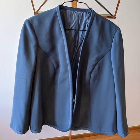 Casaco Vintage de Costureira