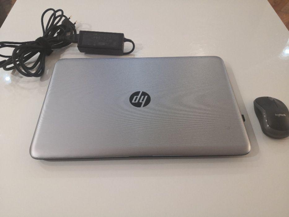 HP ProBook 250 G5 + SSD 240 + FHD 1920x1080 - jak nowy Gostyń - image 1