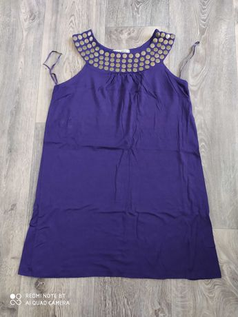 Туника, платье для девочки