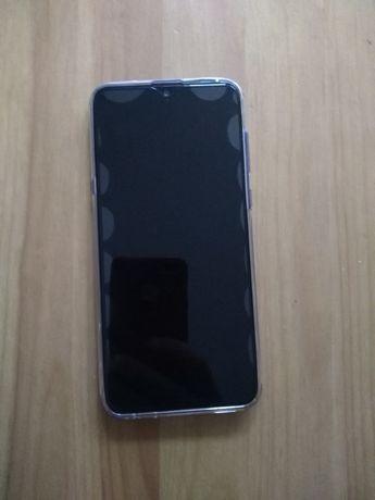 Smartfon Hisense Infinity