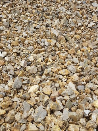 Kamień kruszywa 0.63
