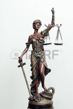 Составление исковых заявлений в суд по алиментам, развод, НЕДОРОГО