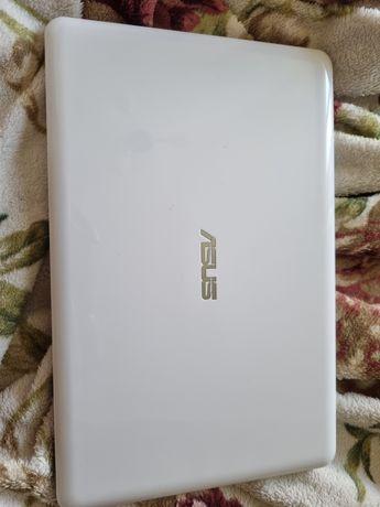 Asus e202s ноутбук