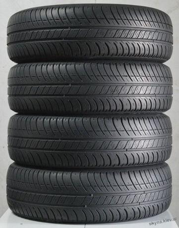 Шины б/у 185/65 R15 -88T- Michelin Energy E3A Летние Склад резины