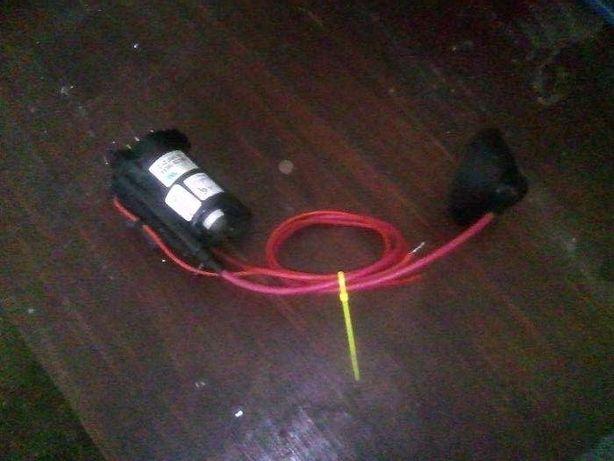 Transformador de linhas HR80450- Testado. Portes incluidos