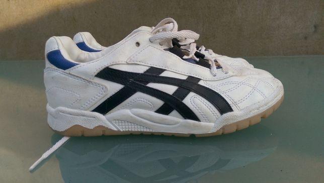 Adidasy ASICS roz. 4 1/2 Eur -36 wkł. 22,5 cm