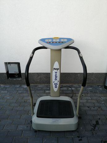 Platforma wibracyjna mango VIBROMAX