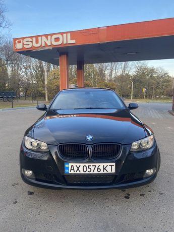 Продам BMW 328 (2009)