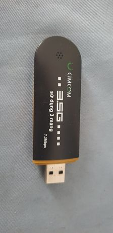 Usb modem Cimcom