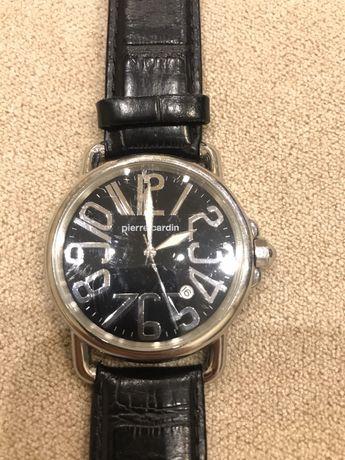 Часы Pierre Cardin женские