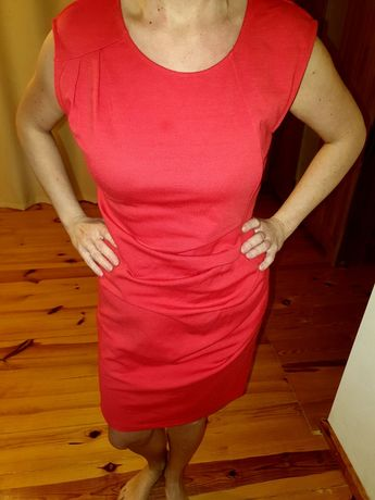Sukienka VeroModa