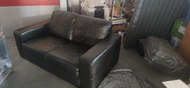 Sofá de 2 lugares Ikea