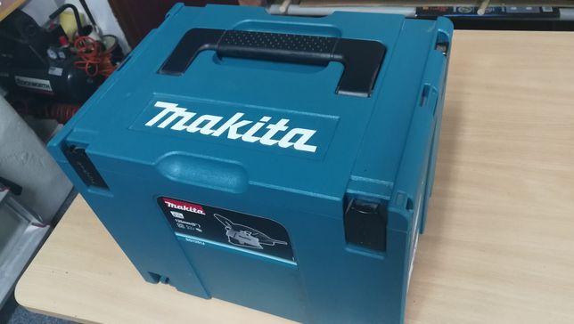 Nowa nieużywana bruzdownica makita