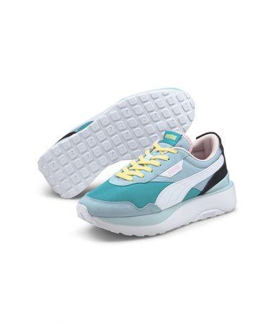 Жіночі кросівки Puma