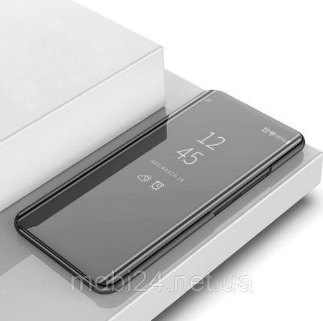 Чехол книжка на для Huawei P30 Lite Y5 Y6 2019 / Honor 10i 20 / 8A 8S