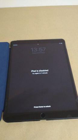Планшет Apple iPad Air 2019 A2123 LTE iCloud