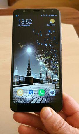 Продам телефон Xiaomi Redmi 5