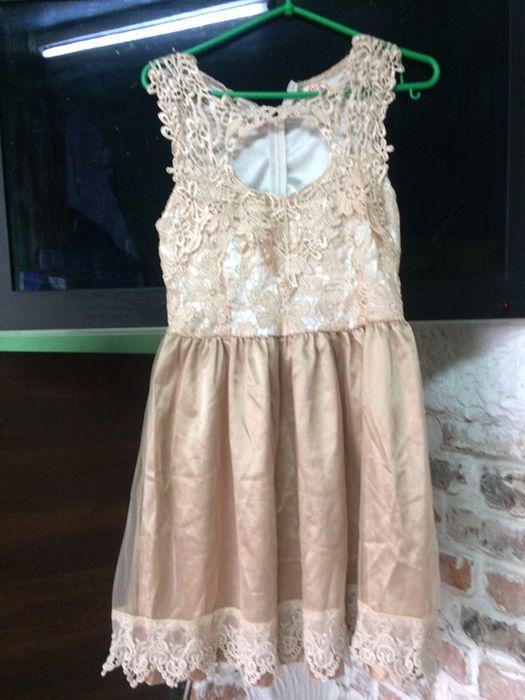 Sukienki Żarki - image 1