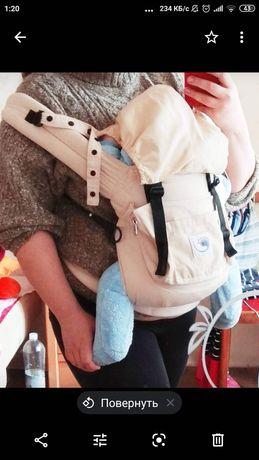Эрго рюкзак/ кенгуру