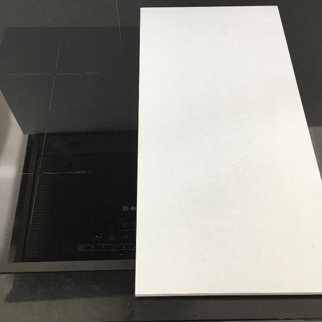 Base placa deslizante para robot de cozinha, bimby e outros